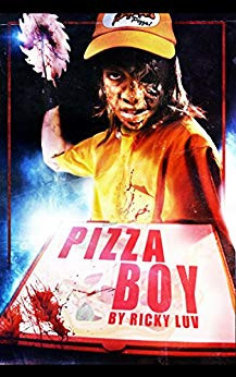 Pizza Boy - Ricky Luv.jpg