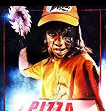 Pizza Boy - Ricky Luv.jpg