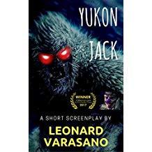 Yukon Jack.jpg