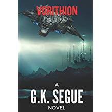 Vorithion.jpg