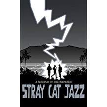 Stray Cat Jazz.jpg
