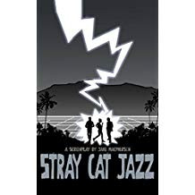 Stray Cat Jazz.jpg