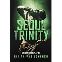 Seoul Trinity.jpg