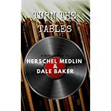 Turn The Tables.jpg