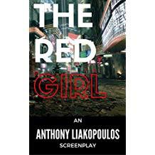 The Red Girl.jpg