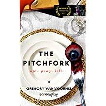 The Pitchfork.jpg