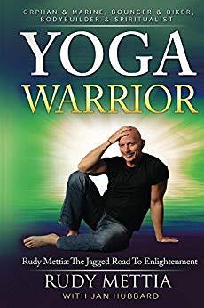 Yoga Warrior - Rudy Mettia.jpg