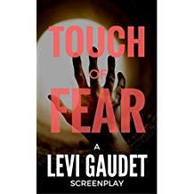 Touch of Fear.jpg