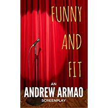 Funny And Fit by Andrew Armao