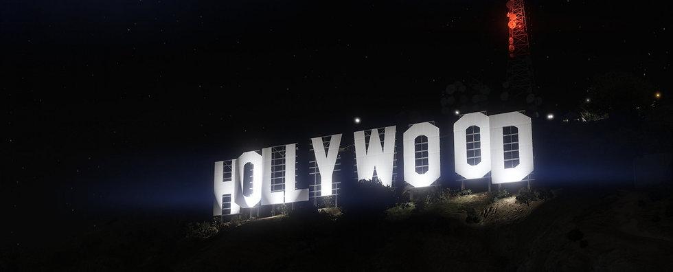 Hollywood%20night_edited.jpg