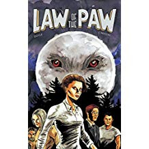 Law of the Paw