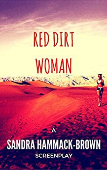 Red Dirt Woman - Sandra Hammack-Brown.jpg