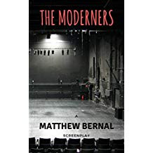 The Moderners.jpg