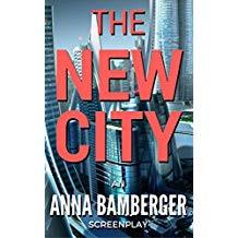 The New City.jpg