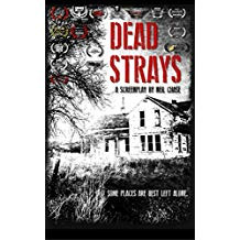 Dead Strays.jpg