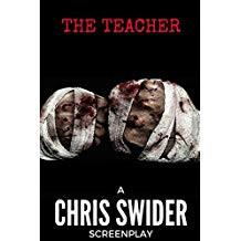 The Teacher.jpg