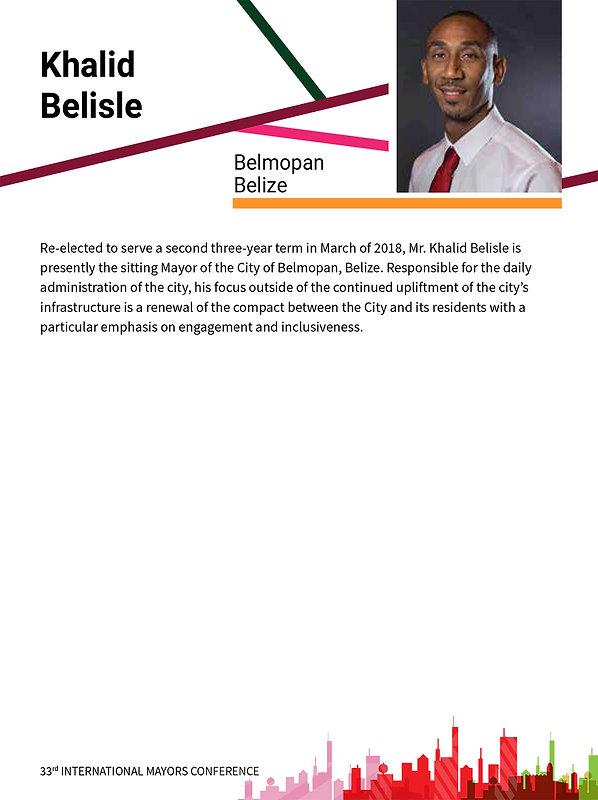 Mayors 1.jpg
