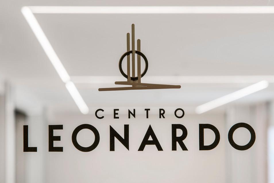 centroleonardo_11.jpg