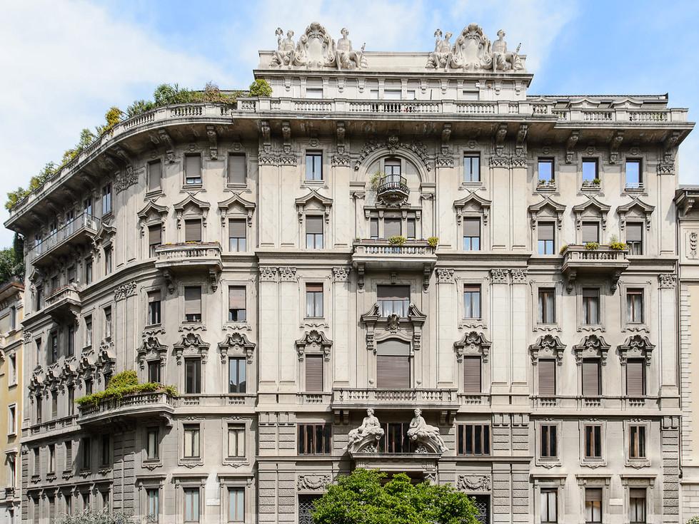 real_estate_©matteogebbia