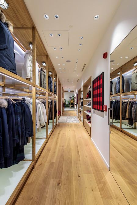 retail_interior_©matteogebbia