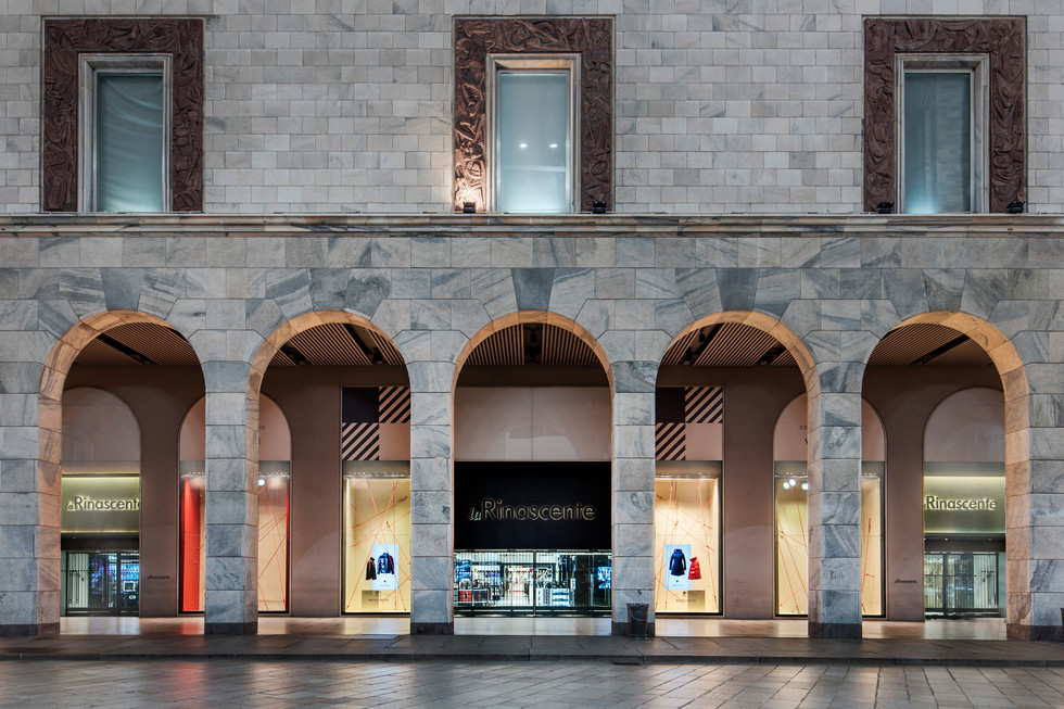 13_retail_interior_©matteogebbia.jpg