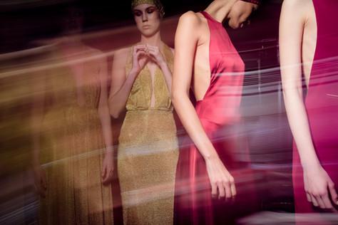 fashion_show_©matteogebbia.jpg