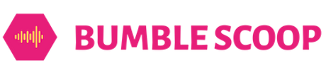 Bumble Scoop logo (original).png