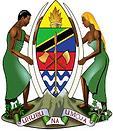 serikali logo.png