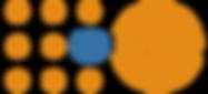 2000px-UNFPA_logo.svg.png