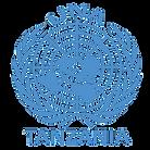 UNA Tanzania Logo.png