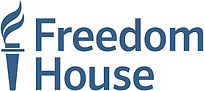 freedom house.png