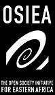 OSIEA logo .jpg