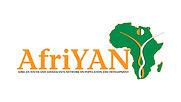 AfriYan Logo-01.jpg