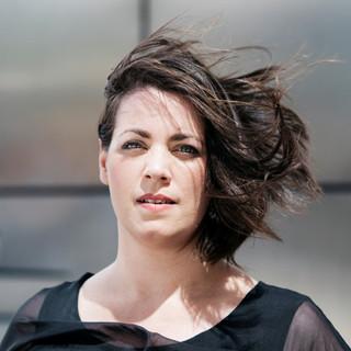 The Song Company | Close Up: CHANT D'AMOUR ET DE MORT