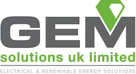GEM Strapline Logo.jpg