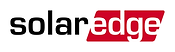 SolarEdge-Logo.png