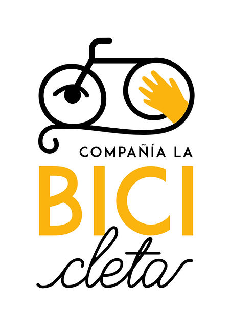 LOGOS BICICLETA-01.jpg