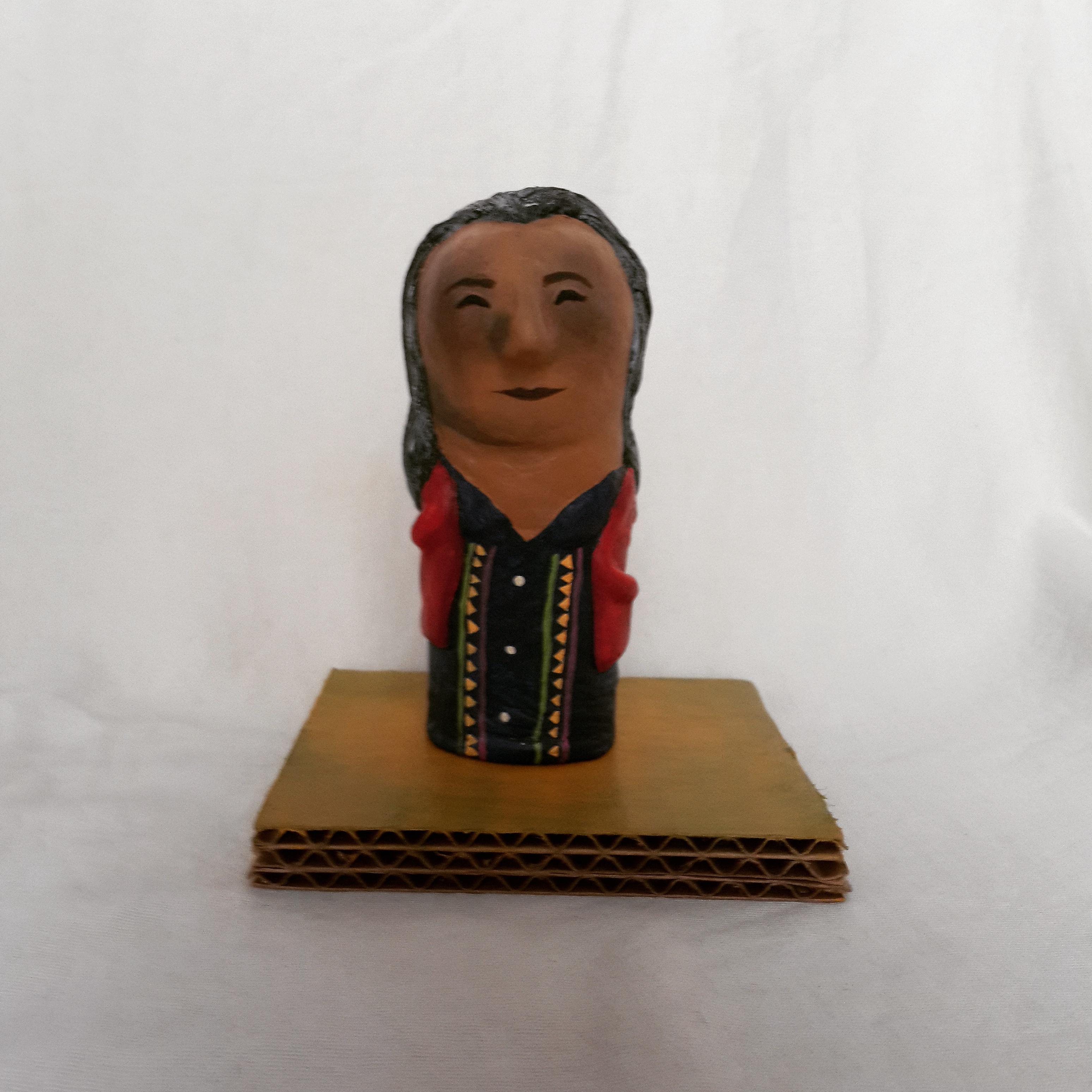 Don Pedro Bejarano