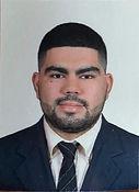 Kevin Urtecho