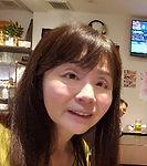 miyuki_edited.jpg