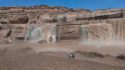 Grand falls (Seasonal)