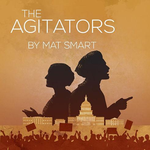 The Agitators.jpg