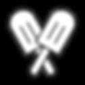 Popshop Logo 1 Transparent.png