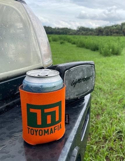 Beer keeper!
