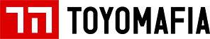 ToyoMAIN.jpg