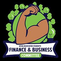 FinanceBusinessCommitteeLogo.png