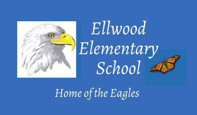 Ellwood Elementary School