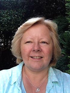 Sue-Stein.jpg