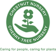 Logo - Cherry Tree Nursery.png