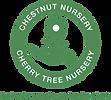 Logo - Cherry Tree Nursery.png